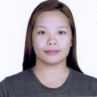 Mara Yanson