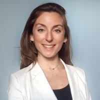 Chiara Giberti