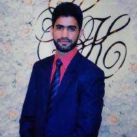 Rizwan Shabbir