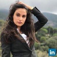 Carolina Bassili