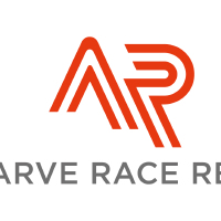 Curricular Internship - Front Office (Algarve Race Resort)