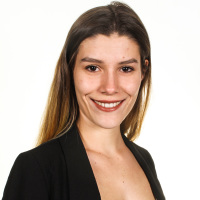 Alexandra Pointeau
