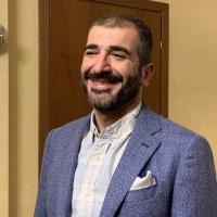 Massimiliano Di Grazia