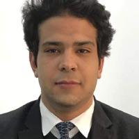 Mouhamed amine Zarrouk
