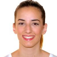 Laura Sánchez Sánchez