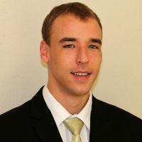 Jason Whindus