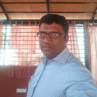 Bhaskar B R