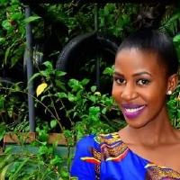 Sarah Mirembe