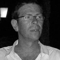 Eric Berthou