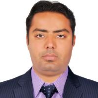 Shahid Ayub
