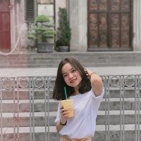 Chau Vuong