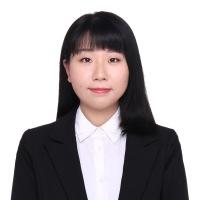 Jiayi Hu