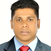 Prasanth Sasi