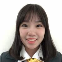 Yeh-Ying Chu