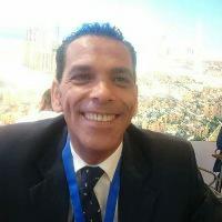 Hesham Osman