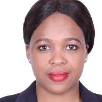 Nelisa Ngoma
