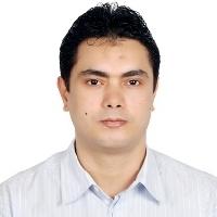 Ibrahim El Sayed