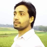 Mohammad Akash