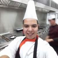 Mohamed Sarikh