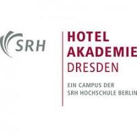 SRH Hotel-Akademie Dresden a campus of SRH Hochschule Berlin