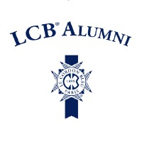 Le Cordon Bleu Alumni China