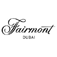 Junior Sous Chef - Pastry