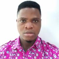 Henry Anthony Ikwunne