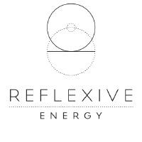 Reflexive Energy