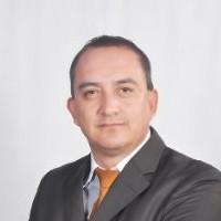 Jorge De La Torre Koch