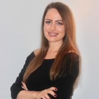 Marina Valkova