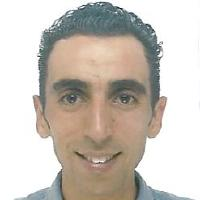 Bouraoui SALAH