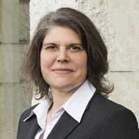 Dominique Schürmann