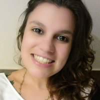 Eugenia Romero
