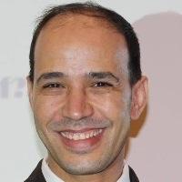 Lahcen Saadaoui
