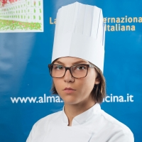 Gloria Fulcini