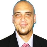 Hamid Abdel-Hamid