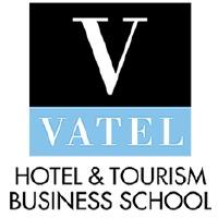 Vatel Madrid (Spain)