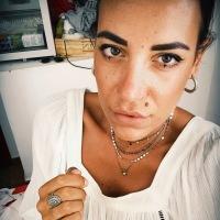 Jessica Pietrarelli