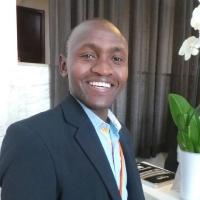 Darwin Ndooni Nguli
