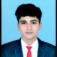 Ravikant Upadhyay