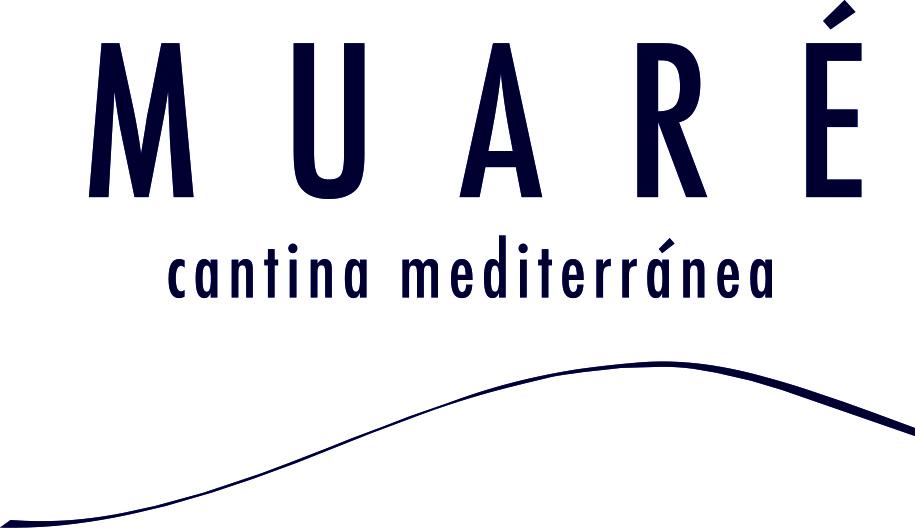 MUARE cantina mediterranea