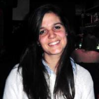 Renata Guerreiro