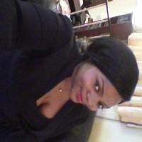 Thembi Sibanda