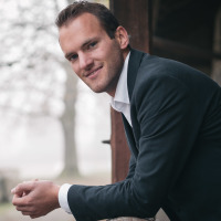 Clemens Merk