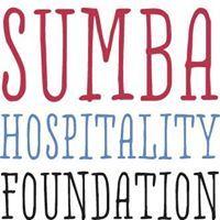 Sumba Hospitality Foundation