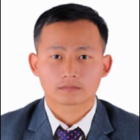 Anish Khebang