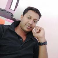Anit Roy