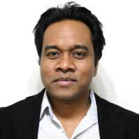 Ravi Gidh