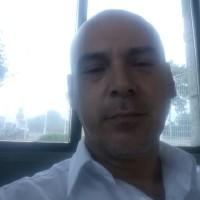 Mauricio Montorio