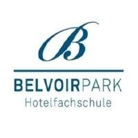 Belvoirpark Hotelfachschule Zürich